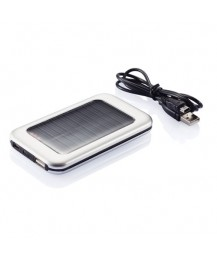 Loooqs Tablet Solar Charger